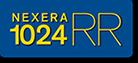 Nexera 1024 RR