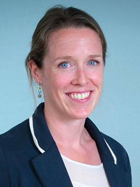 Valerie Hayez