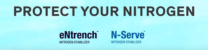 Protect Your Nitrogen