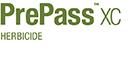 PrePass XC Logo